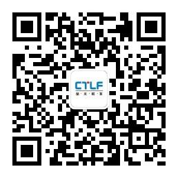 betway365必威体育betway必威官网app下载服务号二维码.jpg